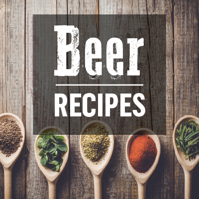 ANBL-GraphicWebBlocks-BeerRecipes