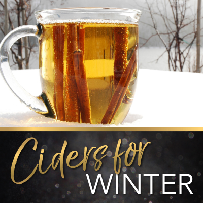 ANBL-GraphicWebBlocks-CidersForWinter