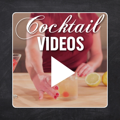 CocktailVideos-EN