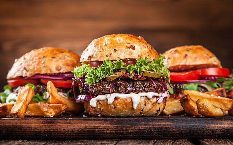 bbq-burgers