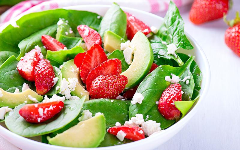 bbq-salads