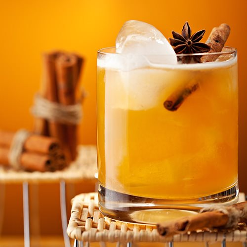cocktail-caramel-cider