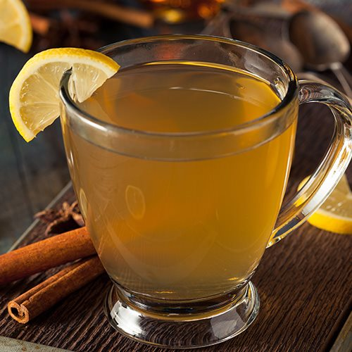 cocktail-hot-toddy