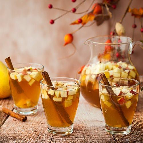 cocktail-pumpkin-sangria