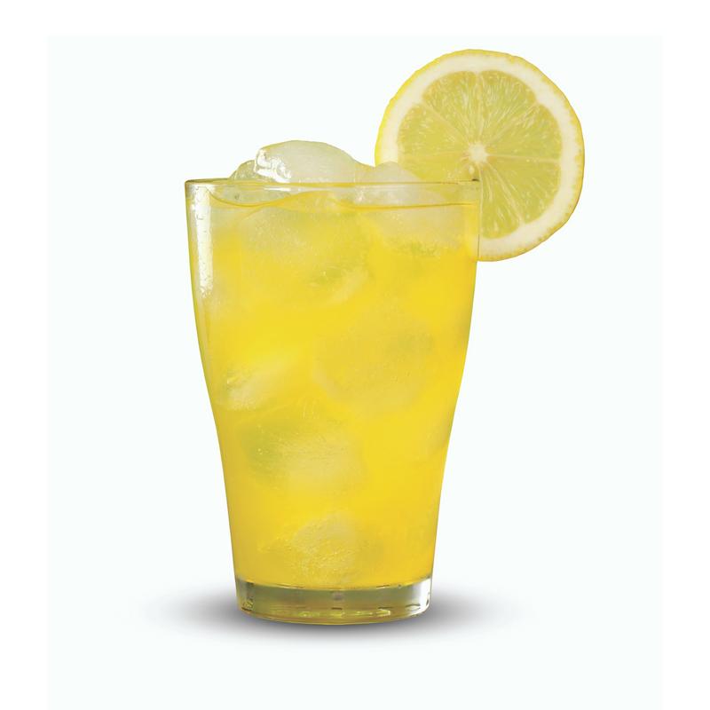 spiced-lemonade